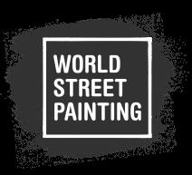 wsp-logo-klein_edited.png