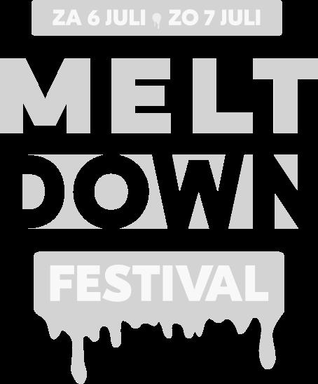 meltdownfestival_edited.png