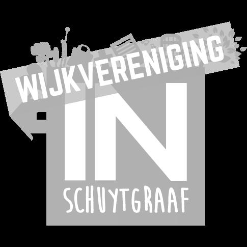 schuytgraaf_edited.png
