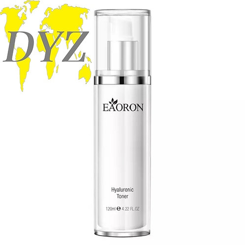 Eaoron Hyaluronic Toner (120ml)