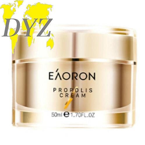 Eaoron Propolis Cream (50g)