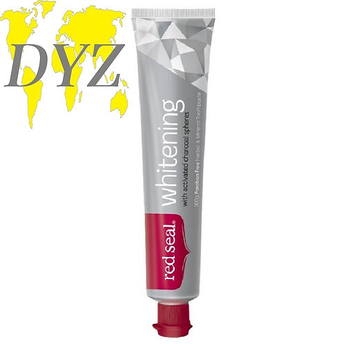 Red Seal Whitening Toothpaste (100g)