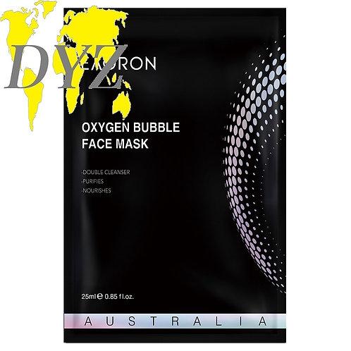 Eaoron Oxygen Bubble Face Mask (25ml X 7pcs)