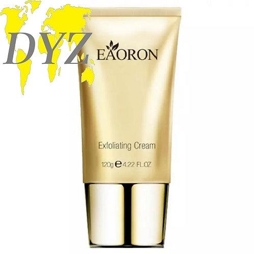 Eaoron Exfoliating Cream (120g)