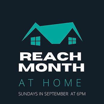 Reach Month.jpg