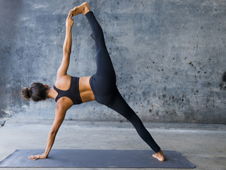 What does the Research say about Yoga?