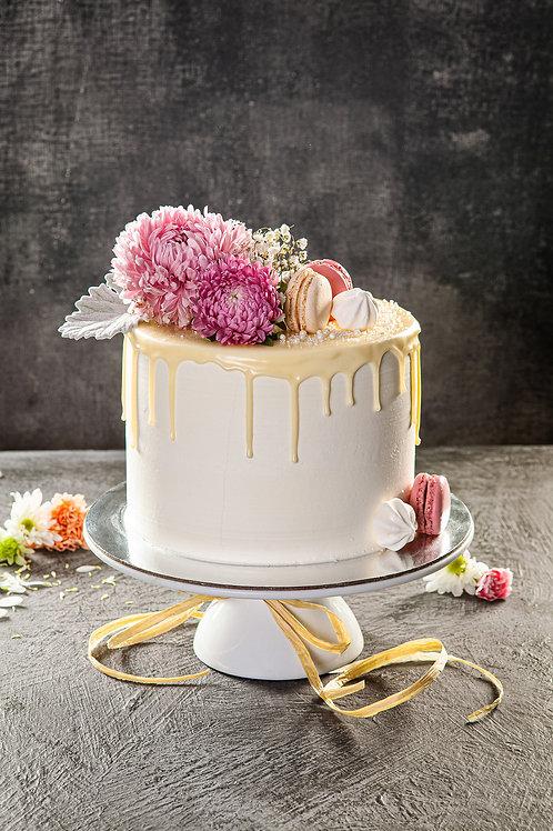 Cake - Pretty Woman