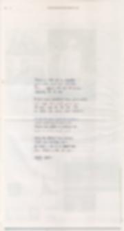 NYT-print-ad.png