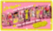Postcard_10_2_4_1600_c.jpg