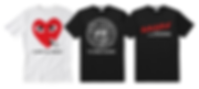 All-shirts_1600_c.png