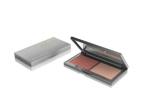 MIRABELLA BLUSH DUO