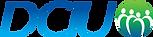 DCIU_logo.png