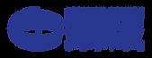 lcctc-logo-blue.png