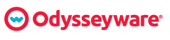Odysseyware-Logo.png
