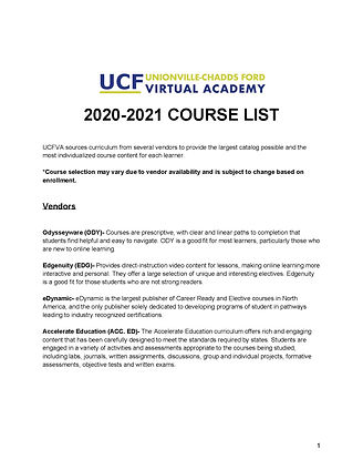 BVA Course List 2020_21_Page_01.jpg
