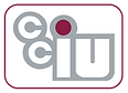CCIU Logo2019_208C.png