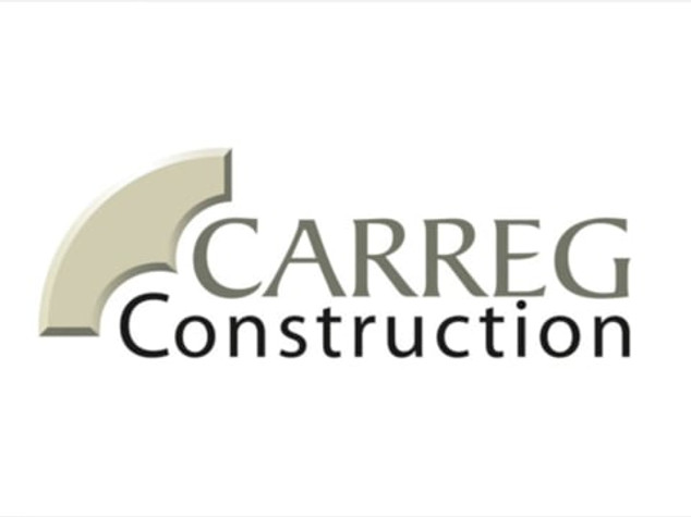 Carreg Construction