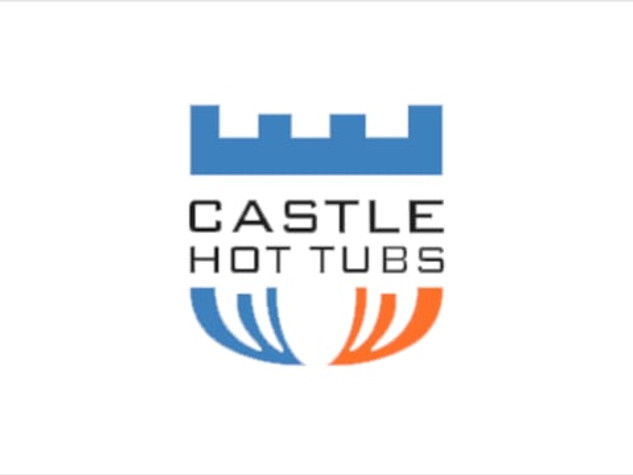 Castle Hot Tubs