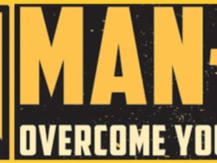 Man-Up UK