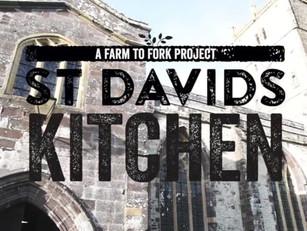 St Davids Kitchen