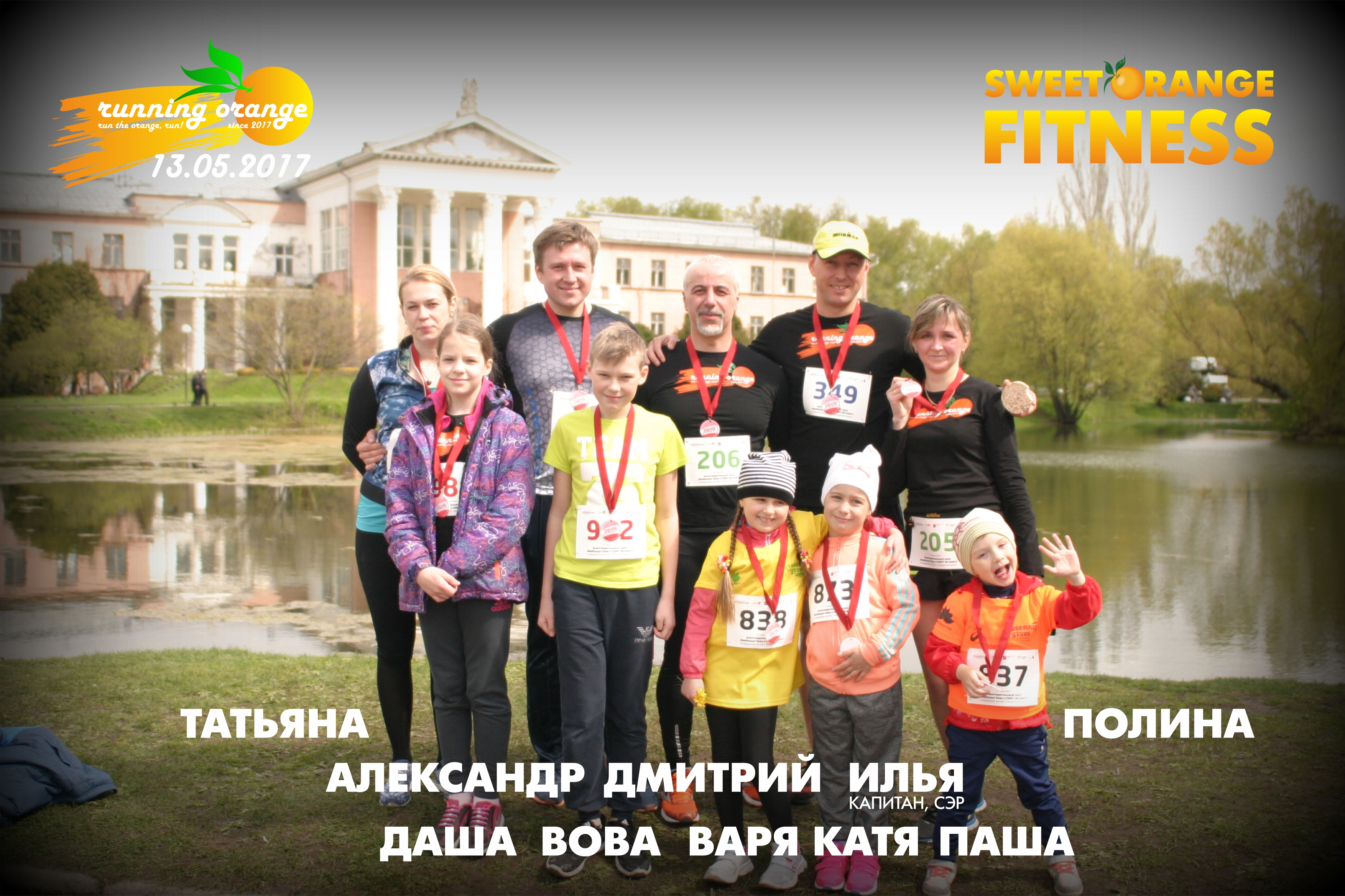 спортвоблаго13517