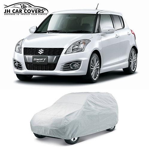Suzuki Swift RS Car Cover
