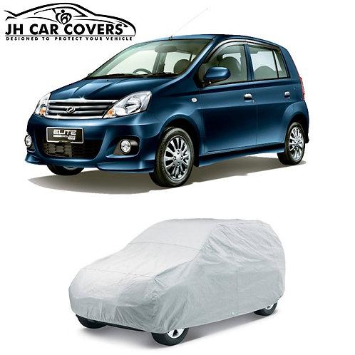 Viva Elite Car Cover