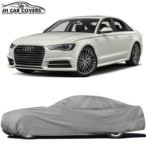 Audi A6 Car Cover