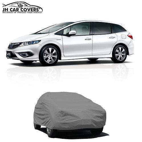 Honda Jade Cover