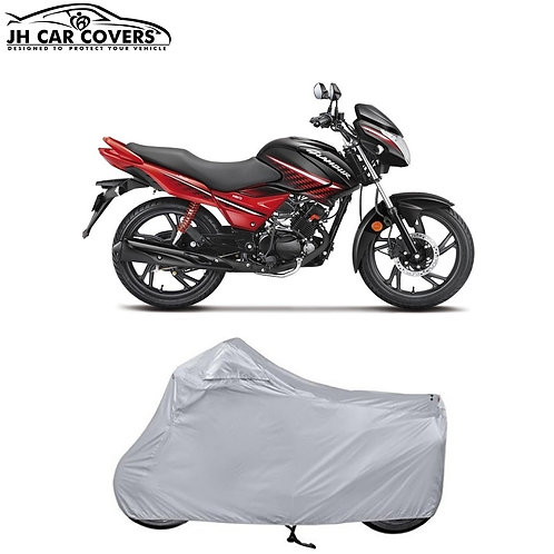 Hero Glamor Bike Cover