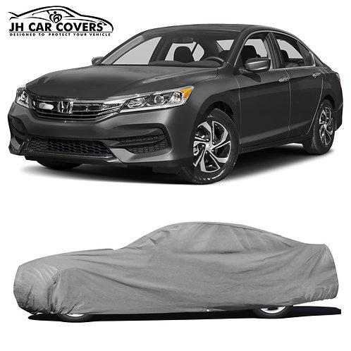 Honda Accord Car Cover