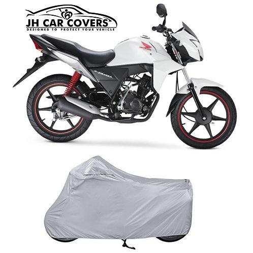 Honda Twister Bike Cover