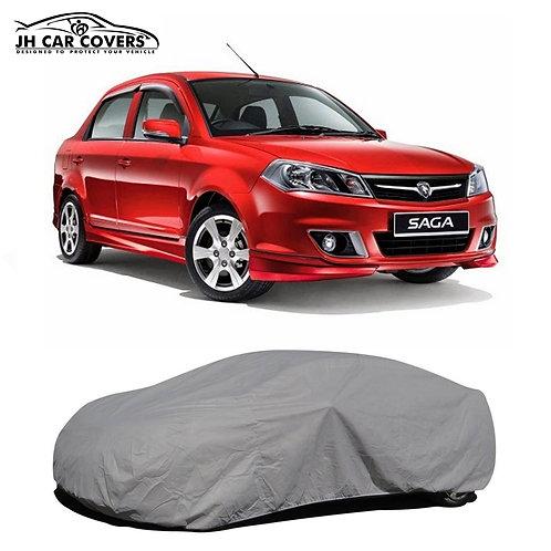 Proton Saga Car Cover