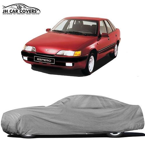 Daewoo Espero Car Cover