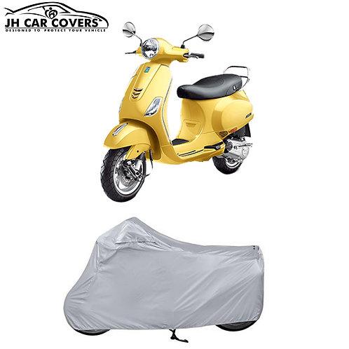 Vespa VXL Scooter Cover