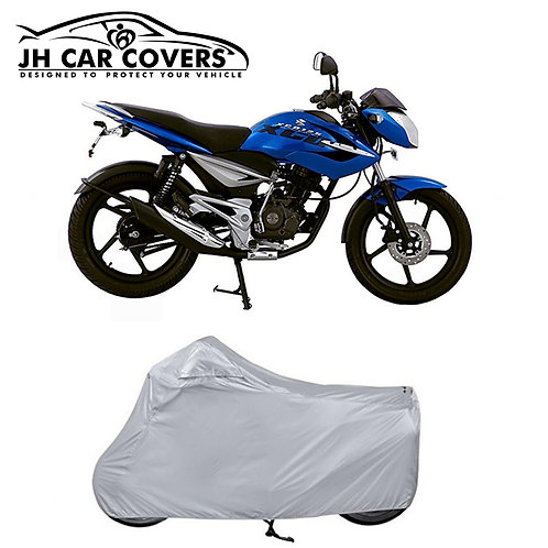 Bajaj XCD Bike Cover