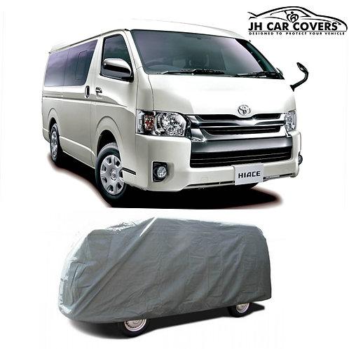 Toyota Super GL Van Cover