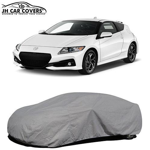 Honda CRZ Car Cover