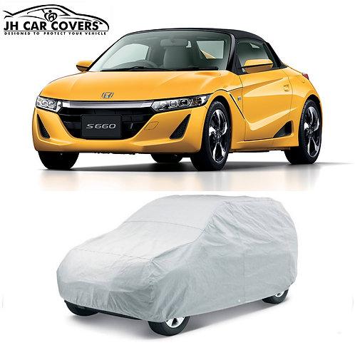 Honda S660 Car Cover