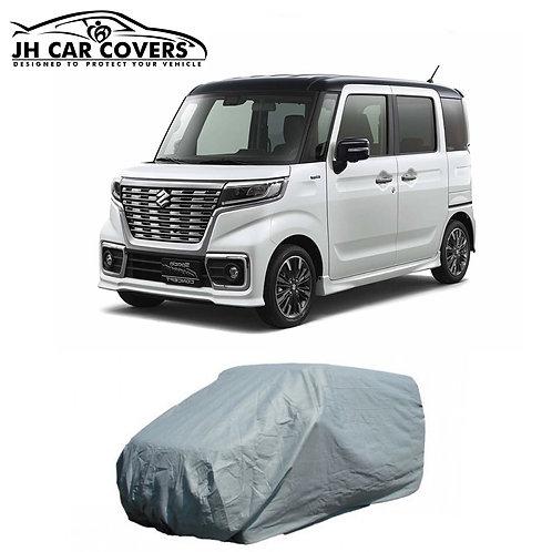 Suzuki Spacia Cover
