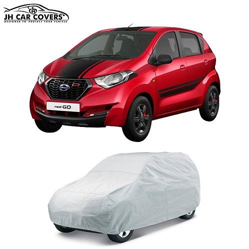 Datsun Redi Go Car Cover