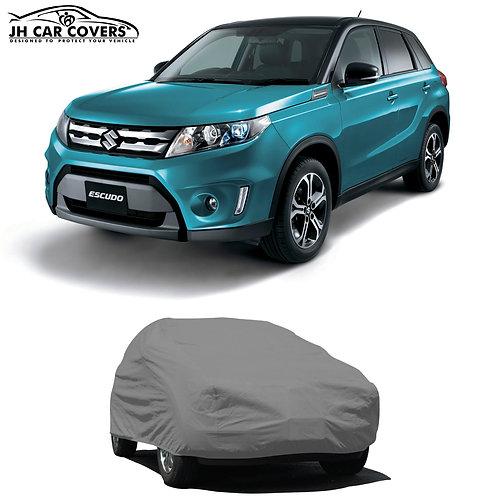 Suzuki Escudo Cover