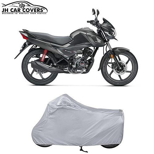 Honda Livo Bike Cover