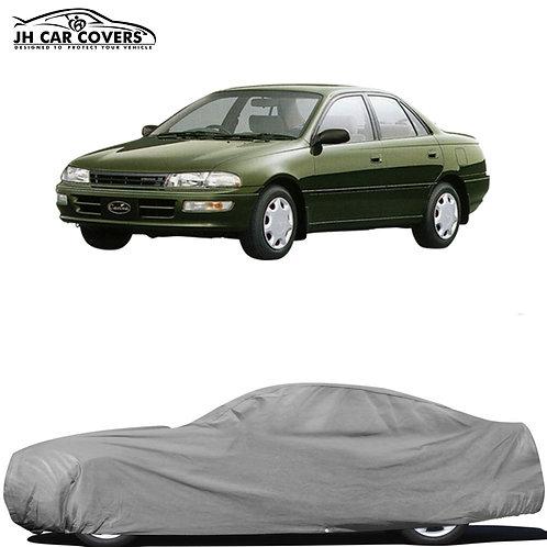 Toyota Carina Car Cover