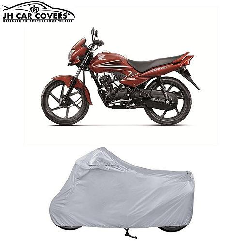 Honda Dream Yoga Bike Cover