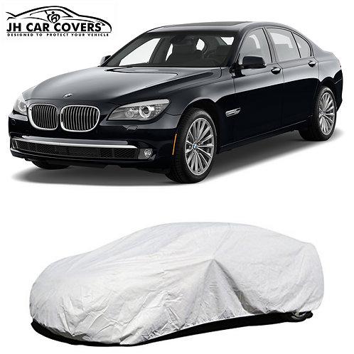 BMW 7 Series Car Cover