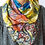 Thumbnail: Sharon Tesser Scarves