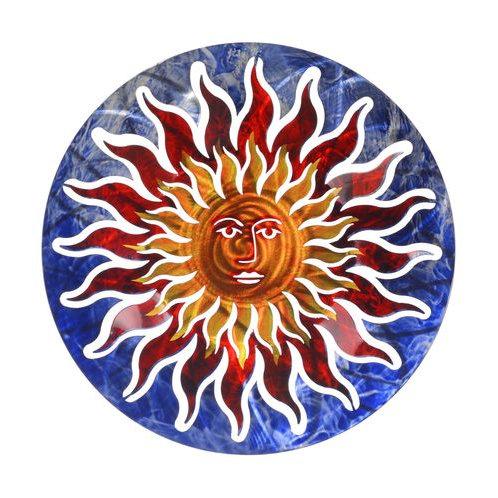 Next Innovations Sunface