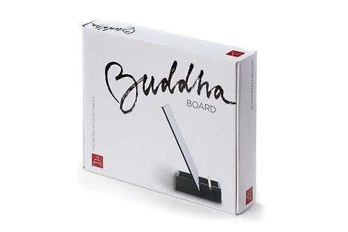 Buddha Board