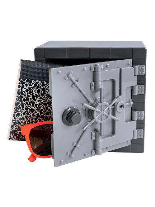 Klutz Ultimate Spy Vault